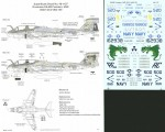 1-48-EA-6B-Prowler-2
