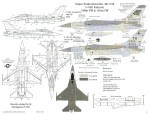 1-48-F-16C-2