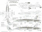 1-48-F-A-18C-D-2