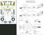 1-48-F-4C-Phantoms-171-FIS-191FIG-Michigan-ANG-William-Tell-1964-2