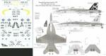 1-48-F-A-18F-Super-Hornet-2
