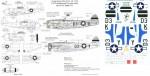 1-48-P-47D-Bubbletop-Thunderbolts-397FS-368FG-9th-AF-2
