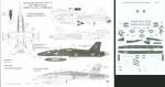 1-48-F-A-18B-D-2