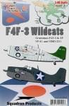 1-48-Grumman-F4F-3-Wildcats-2