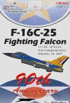 1-48-Lockheed-Martin-F-16C-25-1