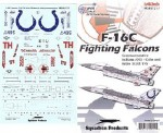 1-48-Lockheed-Martin-F-16-in-ANG-Colts-and-Retro-113-TFS-