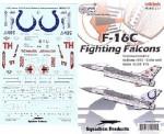 1-48-Lockheed-Martin-F-16-in-ANG-Colts-and-Retro-113-TFS-