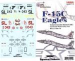 1-48-McDonnell-Douglas-F-15C-MO-ANG-Cardinals-110FS