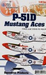 1-48-North-American-P-51D-Mustang-Aces-334th-and-335th-FS-