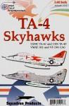 1-48-Douglas-TA-4J-VMAT-102-and-Douglas-TA-4F-VA-195