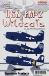 1-48-FM-2-Wildcats-VC-8-VC-93-and-VC-99