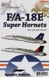 1-48-McDonnell-Douglas-F-A-18E-Super-Hornets-VFA-81-and-VFA-143-
