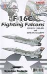 1-48-F-16C-Falcons-Oklahoma-and-Iowa-ANG