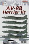 1-48-McDonnell-Douglas-AV-8B-Harrier-IIs-Operation-Restore-5