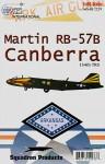 1-48-Martin-RB-57B-Canberra-Arkansas-ANG-1