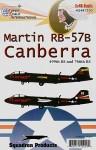 Martin-B-57B-2