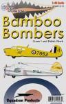 1-48-Crane-I-and-Polish-Bamboo-Bomber-2
