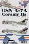 1-48-USN-Vought-A-7A-Corsairs-IIs-VA-304-and-VA-93