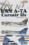 1-48-USN-Vought-A-7A-Corsairs-IIs-VA-303-and-VA-153-2