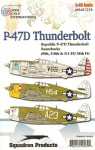 1-48-Republic-P-47D-Razorbacks-58TH-FG-3