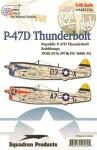 1-48-Republic-P-47D-30-RE-BUBBLETOPS-368-FG-2
