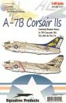 1-48-Vought-A-7B-CORSAIR-II-VA-303-72-