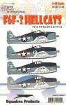 1-48-Grumman-F6F-3-HELLCAT-VF-2-16-51