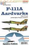 1-48-General-Dynamics-F-111A-Aardvark-430-TFS-4539TH-FWS-2