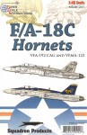1-48-F-A-18C-VMF-A-122-and-VFA-192-F-A-18C-Hornets-VMFA-122-and