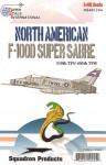 1-48-North-American-F-100D-Super-Sabre-510-TFS-F-100D-Super-Sabre