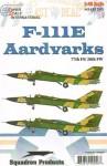 1-48-F-111E-77TH-FS-General-Dynamics-F-111Es-77th-FS-Decals-for-3