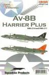 1-48-AV-8B-Harrier-VMA211-AND-214-McDonnell-Douglas-AV-8B-Harrier