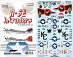 1-48-A-6E-Intruder-USN