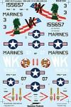 1-48-A-6E-Intruder-USMC