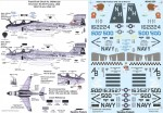 1-48-Grumman-EA-6B-Prowlers