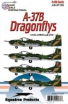 1-48-Cessna-A-37B-Dragonfly-USAF-AFRES-and-ANG-4