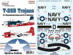 1-48-T-28B-Trojans