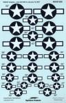 1-48-USAAF-INSIGNIA-1943-1947