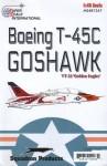 1-48-T-45C-GOSHAWK-VT-22