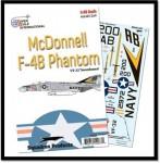 1-48-F-4B-of-VF-32-Swordsmen