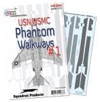 1-48-USN-USMC-F-4-Walkways