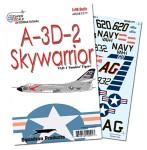 1-48-A-3D-2-of-VAH-1-Smokin-Tigers