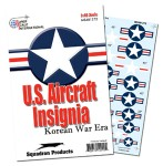 1-48-US-Aircraft-Insignia-Korean-War-Era