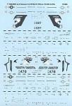 1-72-F-16B-C-Falcons