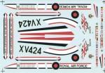 1-72-McDonnell-Douglas-F-4K-M-Phantom-1-Alc