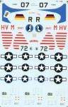 1-72-Republic-P-47D-Bubble-canopy-3-527-FS