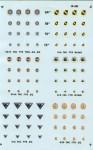 1-72-USAF-Badges-3-TFW-3-TFS-26-TFS-90-TF