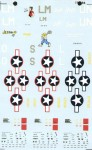 1-72-Republic-P-47D-Razorbacks-56th-FG-Aces-