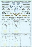 1-72-F-A-18C-2-164209-AG-30-VFA-136-Knighth