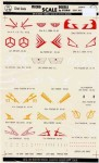 1-72-WWII-Japanese-Group-Markings